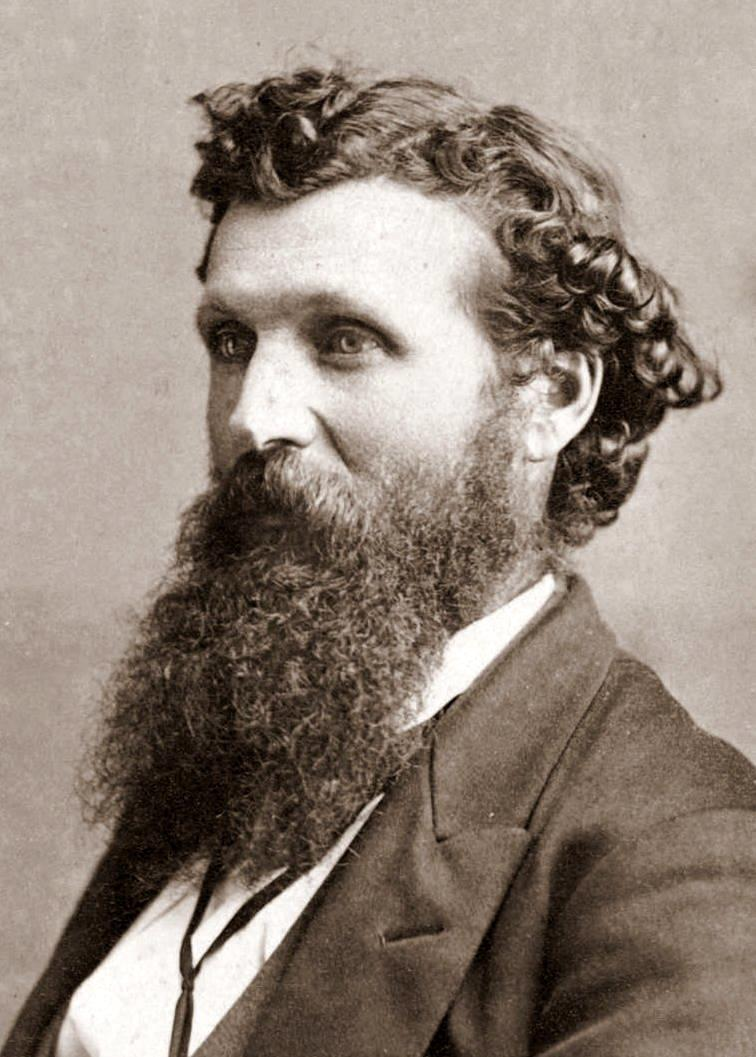 Image result for john muir pictures