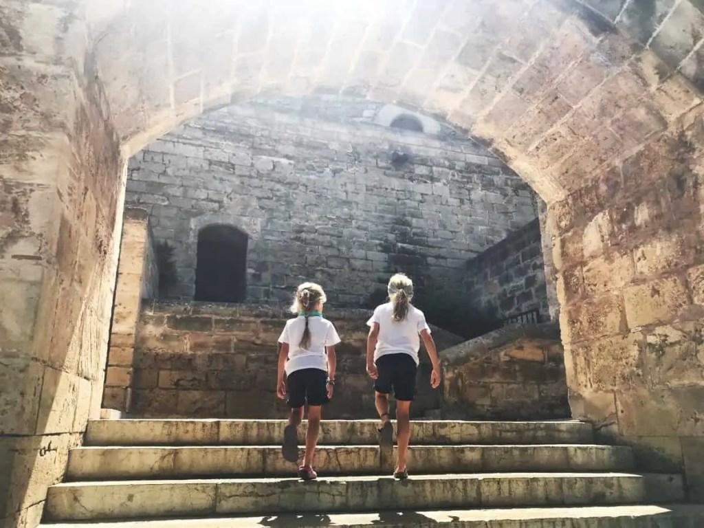 Exploring Palma de Majorca is a must Palma de Mallorca