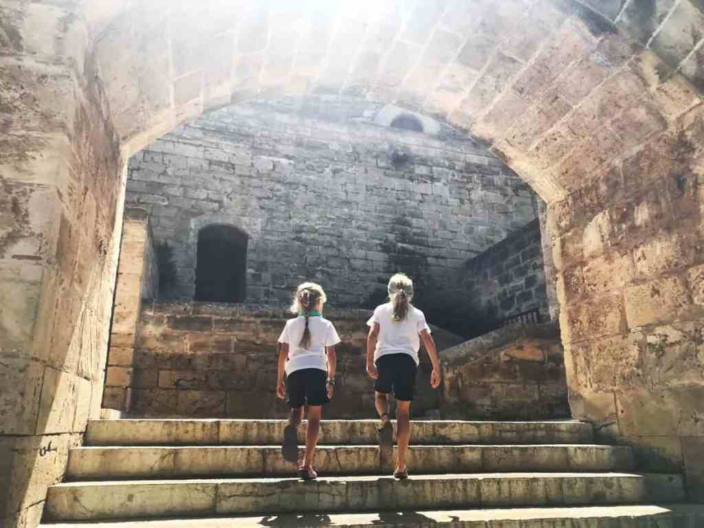 Exploring Palma de Majorca is a must Palma de Mallorca,  malta international airport arrivals,  majorca resorts,  family holiday destinations,  water park mallorca,  things to do in kota kinabalu