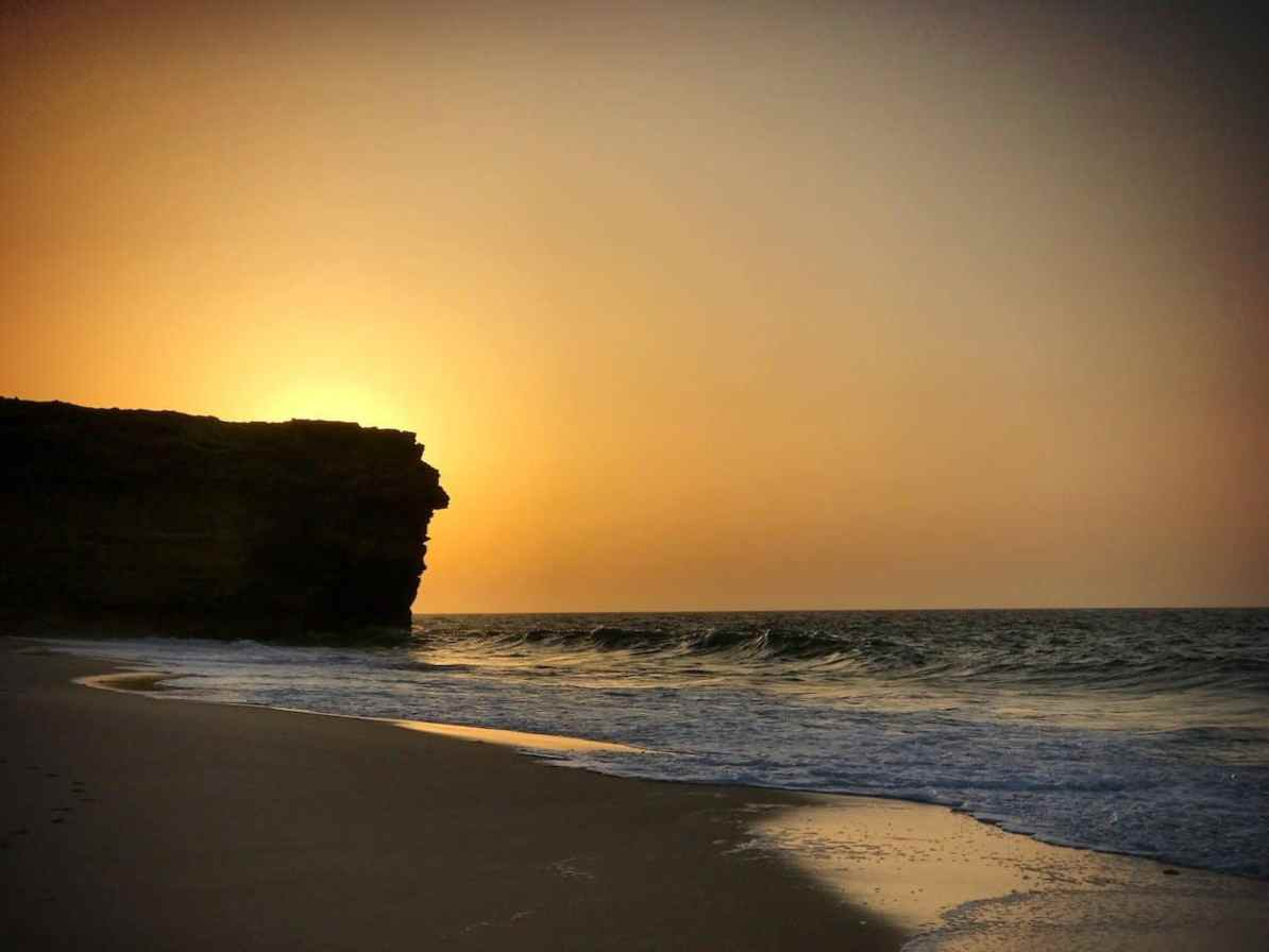 ras al jinz oman hotel, oman 5 star resorts, ras al jinz scientific and visitor centre