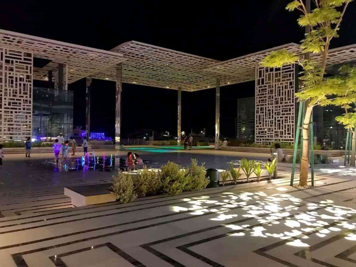 10 Things To Do And See In Muscat Al Mouj best hotels in muscat oman luxury hotels