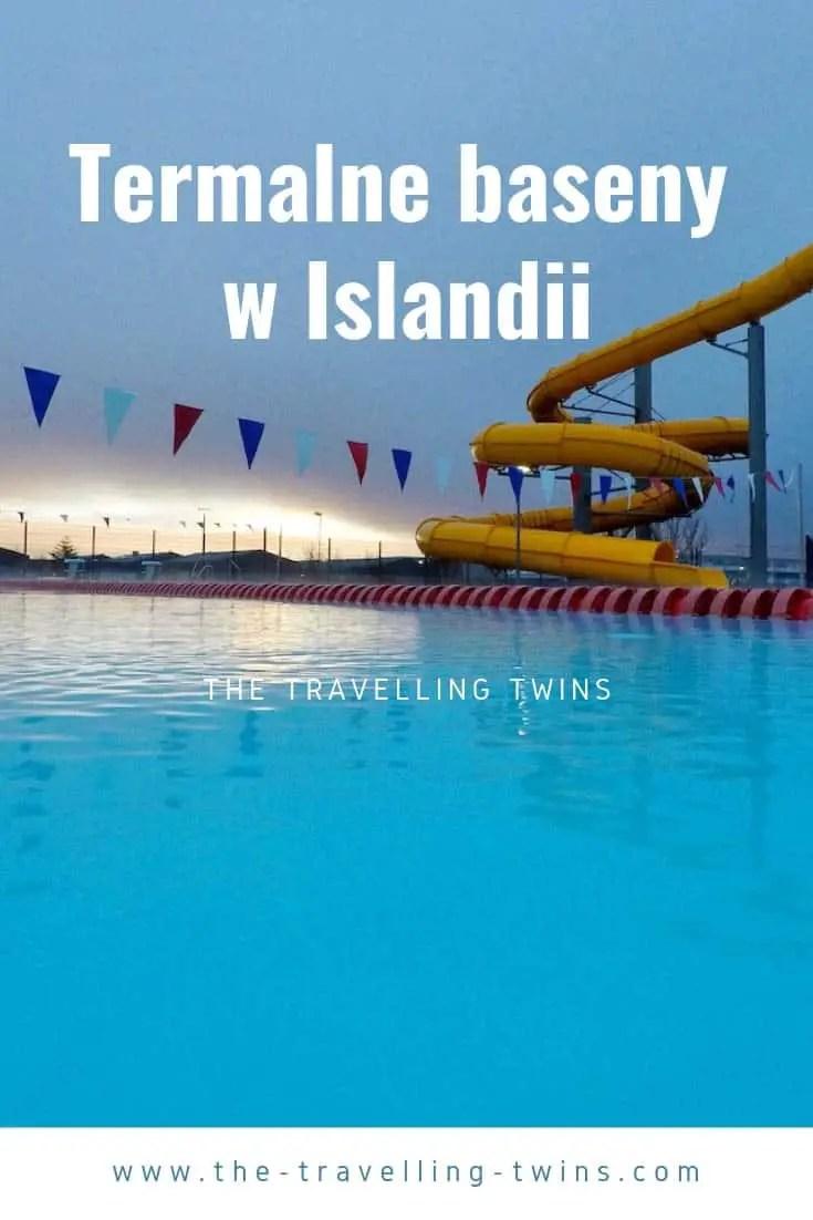 termalne baseny w islandii