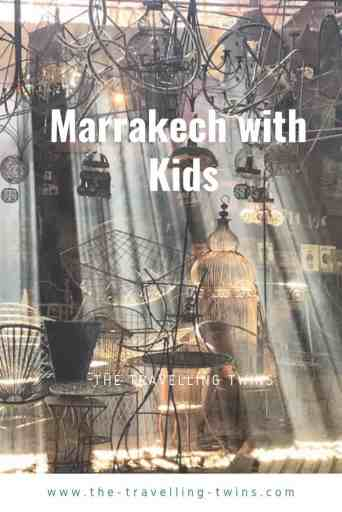 Planning to visit Marrakech with kids? Marrekech can It be very hectic we have a tips how to deal with it, where to stay, what to see and how to enjoy Marrakech. family travel beautiful time tour medina stay majorelle gardens hour holiday pool riad fun horse visiting explore garden list post palace plan nice walking learn wonderful berber book carriage friendly check orange offers article including trip city  moroccan  ride walk experience families souks food perfect  designed popular save minutes recommend desert  hotel  follow lunch activities  required baby experiences night camel search collection share local busy bring months  child email toddler spa art heading provide french magical sign water palmeraie luxury cart