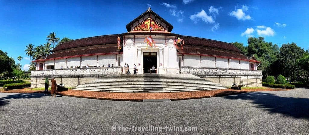 things to do in luang prabang,  luang prabang waterfalls,  luang prabang airport,  luang prabang waterfall,  luang prabang sofitel things to do in luang prabang blog