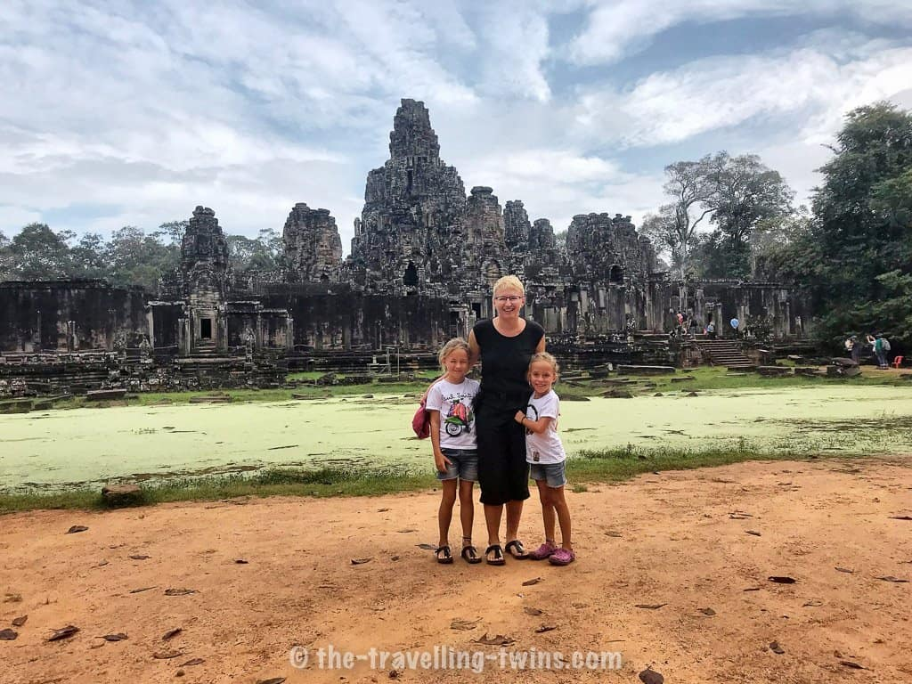 cambodia resorts,  where is angkor wat,  cambodia siem reap hotel,  camboya siem reap,  siem reap attractions
