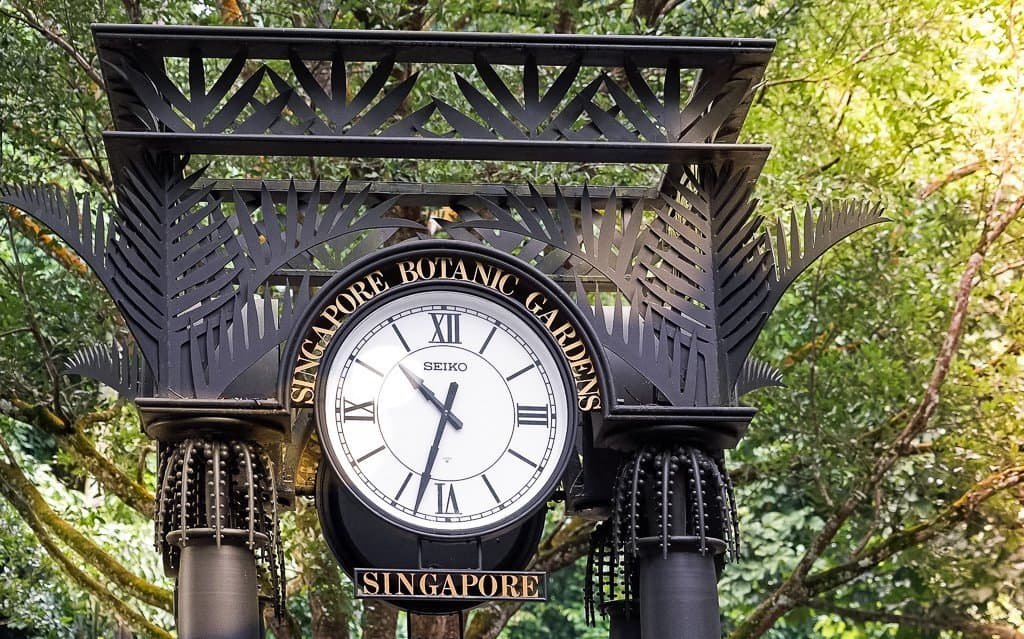 interesting things to do in singapore,  things to in singapore,  unique things to do in singapore,  things to do in singapore for toddlers