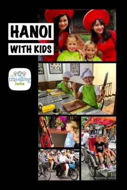 things to do in Hanoi with kids. are you planning to visit Hanoi with kids, read pur guide which includes all must see in hanoi, what to do in Hanoi and where to stay in Hanoi by The Travelling Twins,   vietnam travel,  things to do in hanoi,  things to do in vietnam,  places to visit in vietnam,  what to do in hanoi