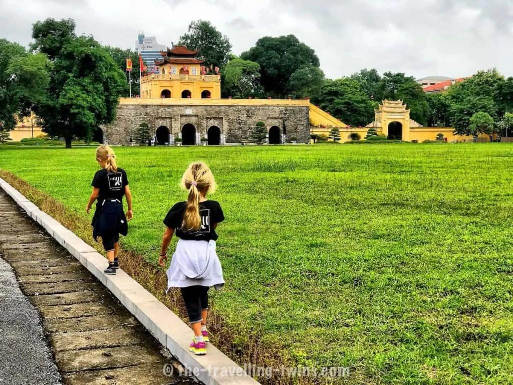 vietnamese baby,  visit hanoi,  best place to stay in hanoi,  top things to do in hanoi,  top things to do in vietnam