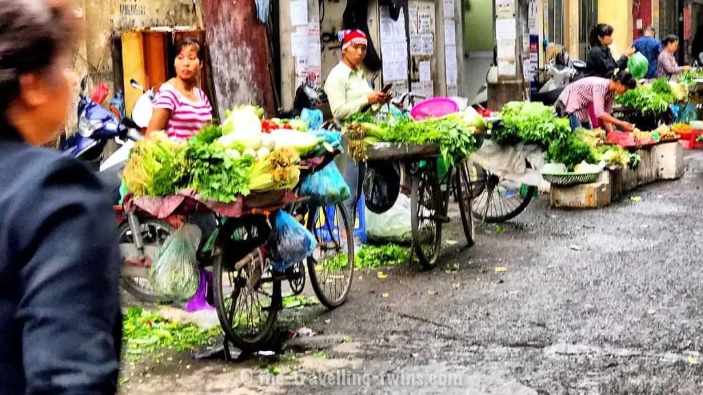 hanoi things to see,  tour hanoi,  things to do in hanoi at night,  what to do in hanoi for 4 days,  vietnam family tours