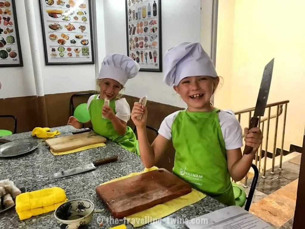 3 days in hanoi,  hanoi in december,  vietnam cities to visit,  hanoi kids,  hanoi activities