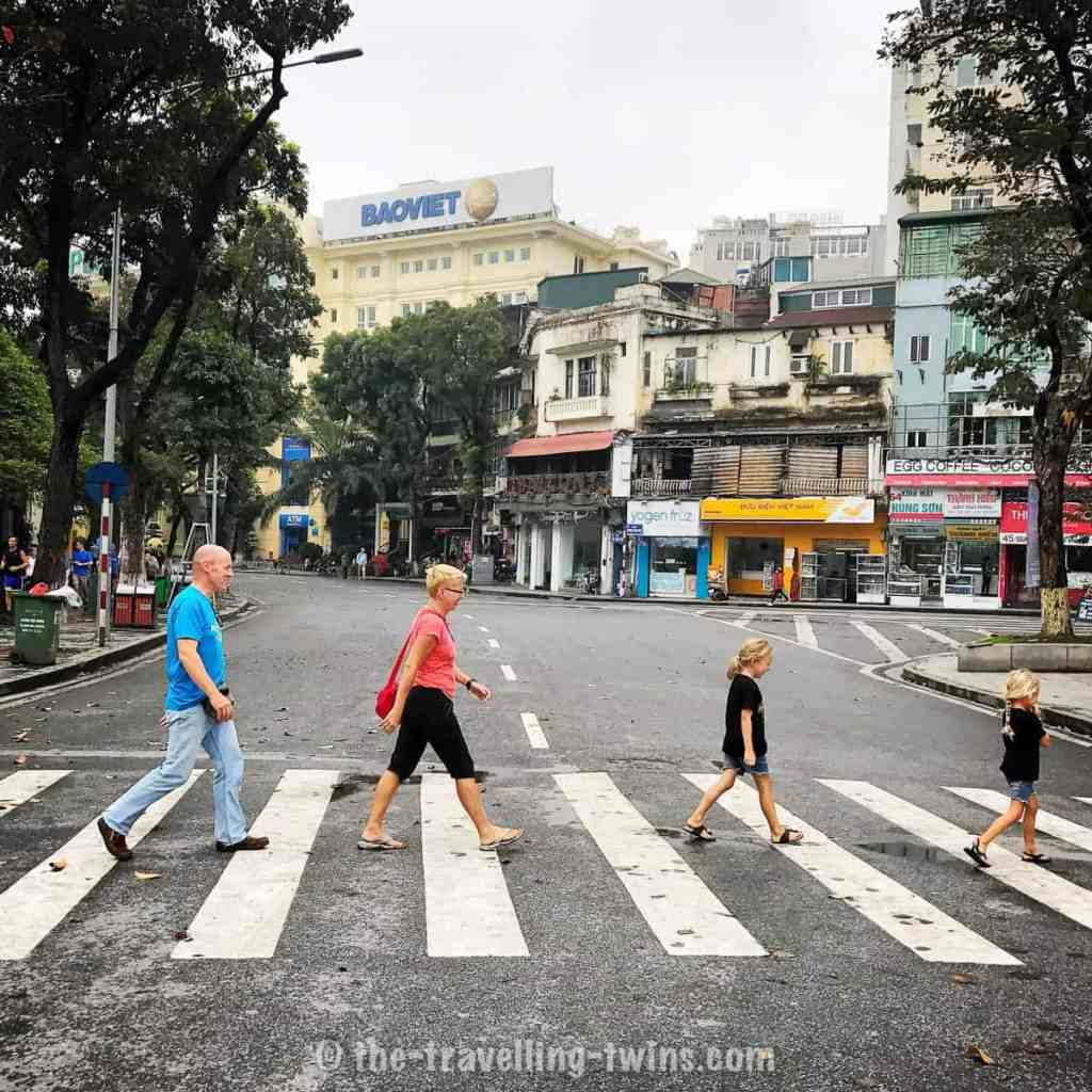 hanoi traffic,  hanoi tourism,  free walking tour hanoi,  hanoi museum,  hanoi travel,  day trips from hanoi