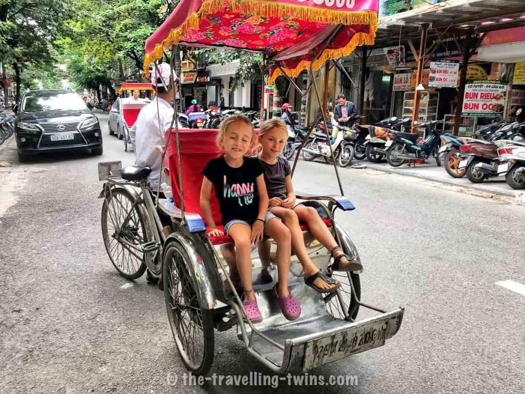 fun things to do in hanoi,  hanoi where to stay,  best of hanoi,  hanoi park,  hanoi beach resorts