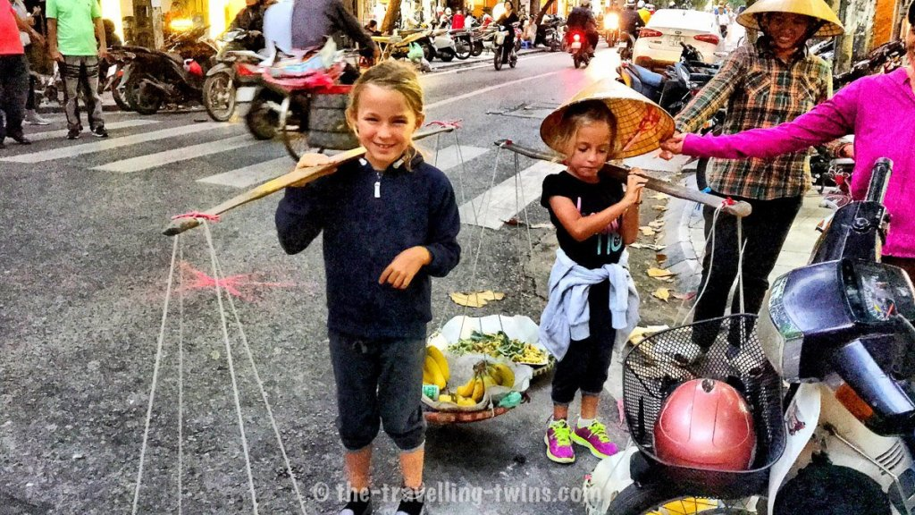 places to see in hanoi,  what to do in hanoi vietnam,  hanoi sights,  top 10 hanoi,  hanoi hotels with pool