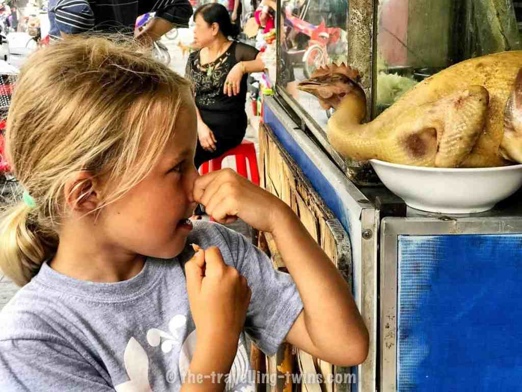 is it safe to travel to vietnam,  hanoi zoo,  best places to see in vietnam,  hanoi vietnam things to do,  places to go in hanoi