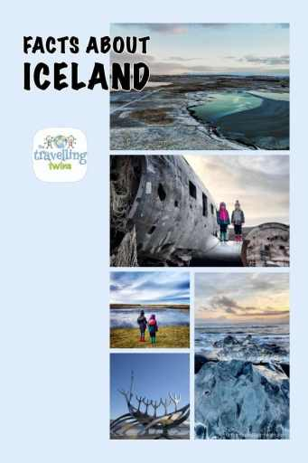 Facts about Iceland, Strange and Interesting Facts About Iceland