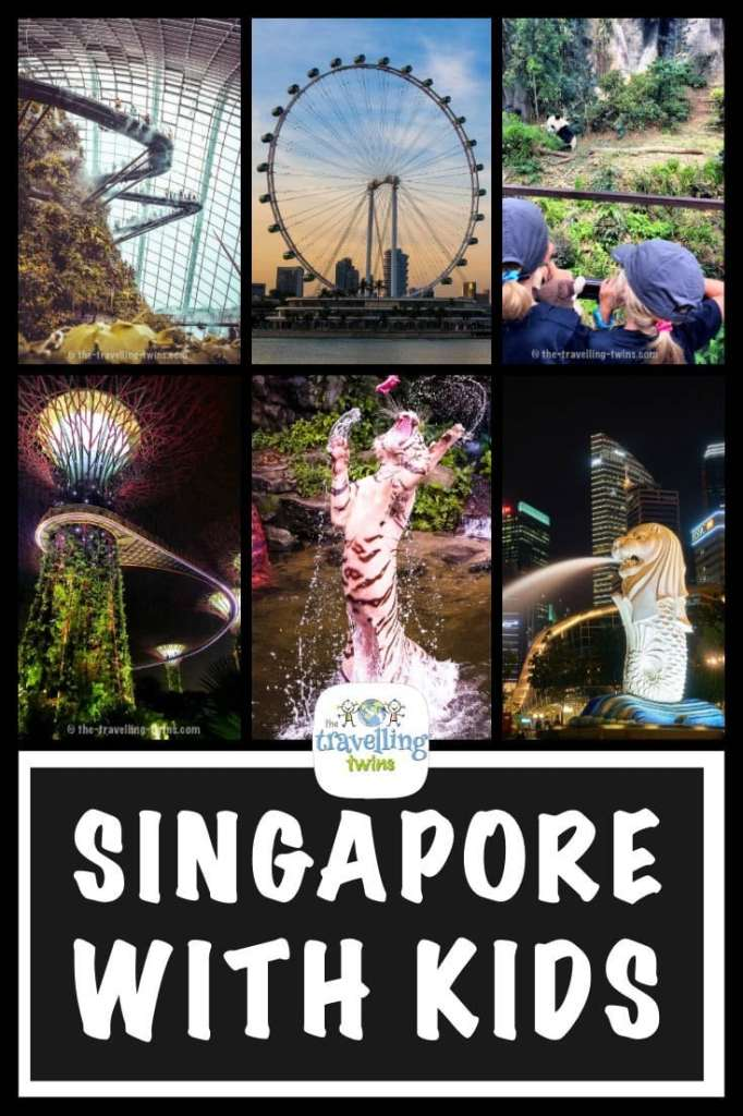 singapore fun,  singapore things to do with kids,  places to go in sg