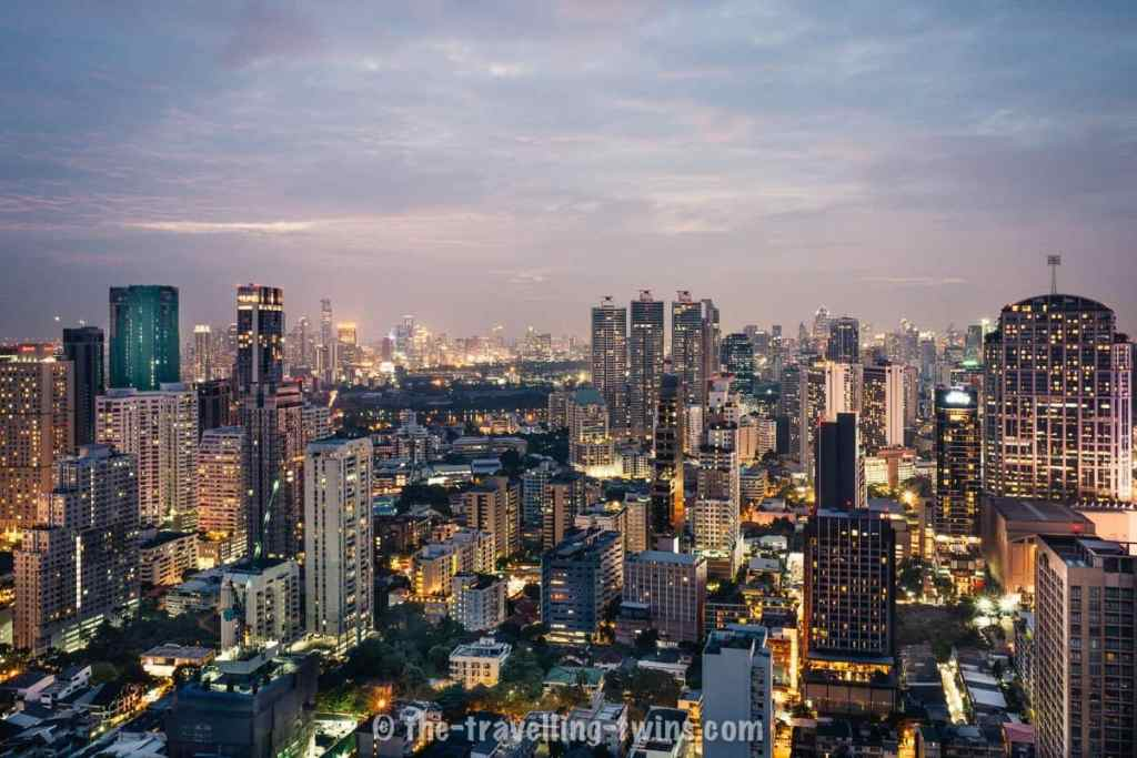 places near bangkok,  kids activities in bangkok,  10 things to do in bangkok,  what to visit in bangkok,  places to visit in bangkok thailand,  attractions in bangkok thailand,  bangkok best places to visit,  what to do in bangkok for 3 days,  bangkok destination,  bangkok things to see