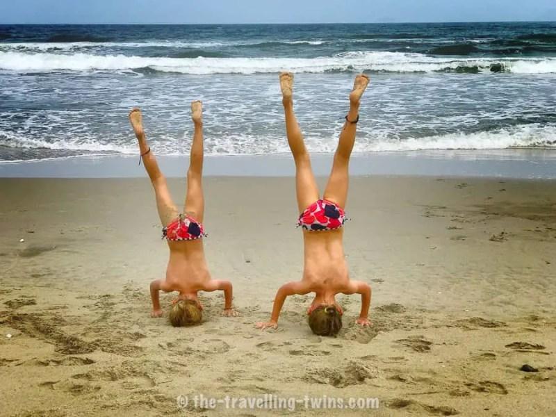 hoi an beaches
