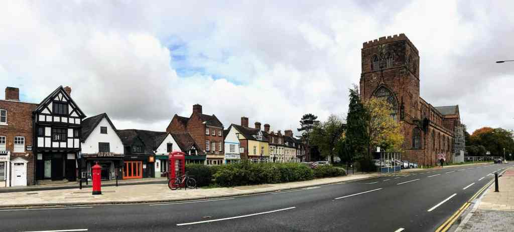 Visit Shropshire  shrewsbury best things to do, visit shrewsbury abbey things shropshire activities shrewsbury