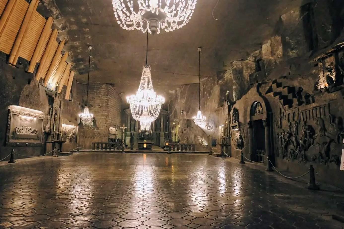 krakow-day-trips-wieliczka