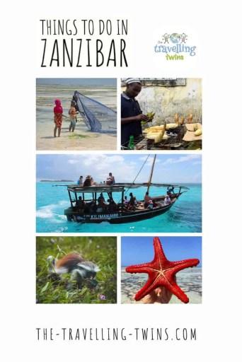 things to do in Zanzibar Island, prison island Zanzibar Tanzania, zanzibar things to do,