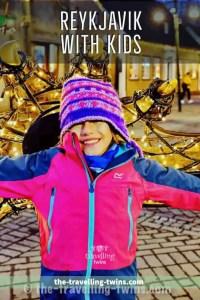 Iceland Reykjavik with kids, Reykjavik iceland