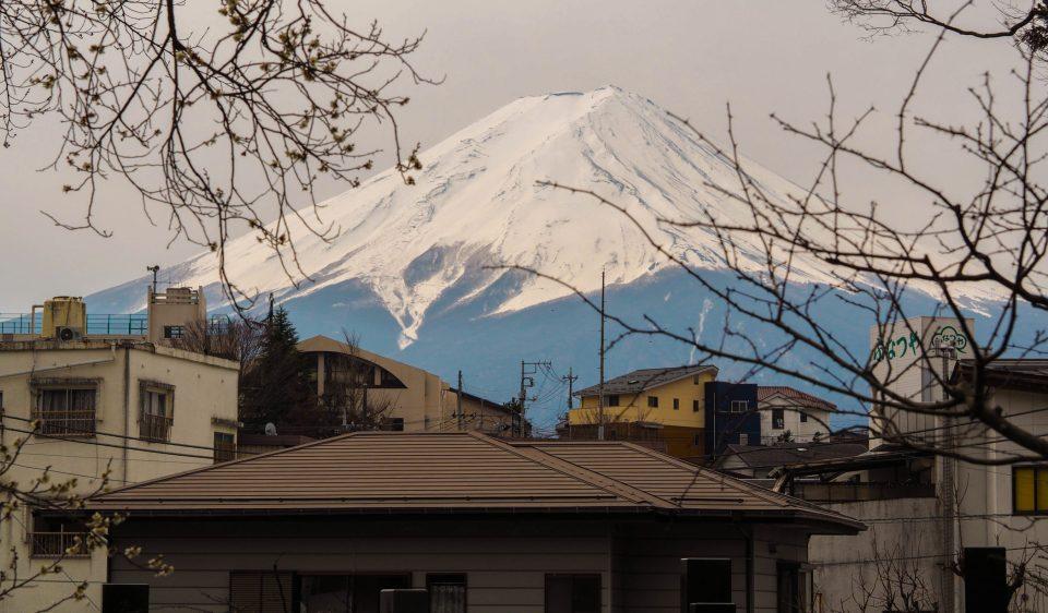 Japan-Mount-Fuji-Aussicht