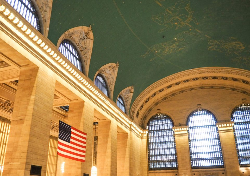 new-york-city-grand-central