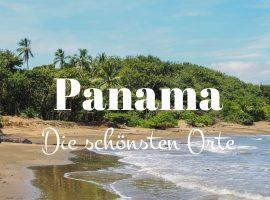 Panama-schoenste-Orte