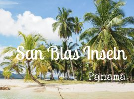 the-travelogue-panama-san-blas
