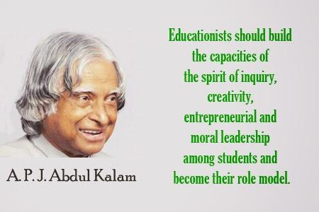 abdul-kalam-quote