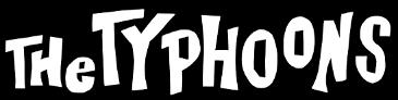 The Typhoons