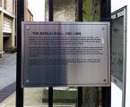 "<h5>Thanks Konstantin Binder</h5><p>National Army Museum, Chelsea © by <a href=""http://www.londonleben.co.uk/"" target=""_blank"">Konstantin Binder</a></p>"