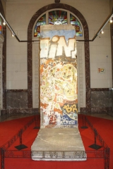 """<h5>Die Berliner Mauer in Manila, Philippinen</h5><p>Details, Copyright: <a href="""" http://the-wall-net.org/manila-rp/"""">Manila, RP</a></p>"""