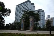 "<h5>Thanks NUS</h5><p>© by <a href=""http://www.nus.edu.sg/"" target=""_blank"" >National University of Singapore</a></p>"