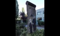 "<h5>Masurenallee</h5><p>Masurenallee <strong>rbb/Haus des Rundfunks</strong> © <a href=""https://www.instagram.com/p/BlQTirjgzO-/"" target=""_blank"">Artem ART/Instagram</a><br>Datum der Aufnahme: 2018</p>"