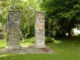 """<h5>Thanks Axel Schulz</h5><p>© Foto aufgenommen im Mai 2011 von <a href=""""http://www.axelschulz.de"""" target=""""_blank"""">Axel Schulz</a></p>"""