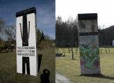 """<h5>Thanks Susi Büntchen</h5><p>© <a href=""""https://buentchen.blogspot.de/2014_02_01_archive.html"""" target=""""_blank"""" >Susi Büntchen</a></p>"""