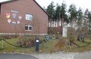 """<h5>Thanks Bundeswehr</h5><p>© <a href=""""http://www.bundeswehr.de"""" target=""""_blank"""" >Bundeswehr</a>/Grill</p>"""