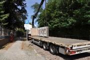 "<h5>Danke, Presse@Potsdam-Mittelmark</h5><p>© <a href=""http://www.potsdam-mittelmark.de"" target=""_blank"" >Landratsamt Potsdam-Mittelmark</a></p>"