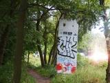 """<h5>Thanks gudrunfromberlin</h5><p>© <a href=""""https://www.flickr.com/photos/51448516@N06/6531060733"""" target=""""_blank"""" >gudrunfromberlin</a></p>"""
