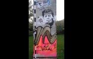 """<h5>Thanks miNo</h5><p>© Mit freundlicher Genehmigung von <a href=""""http://mino-art.de"""" target=""""_blank"""">miNo</a>                                                                                                                                                         </p>"""