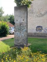 """<h5>Danke, Stadt Lauterbach</h5><p>© Rainer-Hans Vollmöller, Bürgermeister <a href=""""https://www.lauterbach-hessen.de/"""" target=""""_blank"""">Stadt Lauterbach</a>                                                   </p>"""