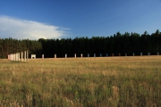 "<h5>Thanks MarekM</h5><p>© <a href=""http://eksploratorzy.com.pl/viewtopic.php?f=25&t=10585#p76963"" target=""_blank"">MarekM</a></p>"