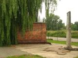 "<h5>Die Berliner Mauer in Danzig, Polen</h5><p>Details, Copyright: <a href=""http://the-wall-net.org/?p=145"" >Danzig, PL</a> / Mehr <a href=""http://the-wall-net.org/category/the-berlin-wall/eur/"" >Standorte Europa</a></p>"
