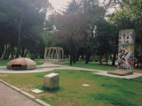 """<h5>Thanks Kj1595</h5><p><a href=https://commons.wikimedia.org/wiki/File:Tirana_Park%2BStatues.jpg#/media/File:Tirana_Park%2BStatues.jpg"""" target=""""_blank"""" >Tirana Park+Statues</a>"""" by <a href=""""//commons.wikimedia.org/wiki/User:Kj1595"""" title=""""User:Kj1595"""" target=""""_blank"""" >Kj1595</a> - <span class=""""int-own-work"""" lang=""""en"""">Own work</span>. Licensed under <a title=""""Creative Commons Attribution-Share Alike 3.0"""" href=""""http://creativecommons.org/licenses/by-sa/3.0"""" target=""""_blank"""" >CC BY-SA 3.0</a> via <a href=""""//commons.wikimedia.org/wiki/"""" target=""""_blank"""" >Wikimedia Commons</a>.</p>"""