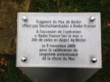 "<h5>Thanks Fabrice Chollet</h5><p>© <a href=""https://twitter.com/CholletFabrice/status/943449417331499009"" target=""_blank"" >Fabrice Chollet/Twitter</a></p>"