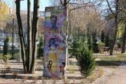 "<h5>Danke, Deutsche Schule Moskau</h5><p>© <a href=""https://www.facebook.com/dsmoskau/photos/a.158706220839427.28858.106333319410051/1251921778184527/?type=3&theater"" target=""_blank"">Deutsche Schule Moskau/facebook</a></p>"