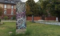 <h5>Invalidenstraße</h5><p>Invalidenstraße <strong>Charité Campus</strong> © The Wall Net <br>Datum der Aufnahme: 2016                                                                                                                                                                                                                                                                                                                                                                                                                                                                                                                              </p>