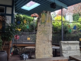"<h5>Die Berliner Mauer in Seattle, Washington</h5><p>Details u. Copyright:  <a href=""http://the-wall-net.org/?p=785"" >Seattle, WA</a> / Mehr <a href=""http://the-wall-net.org/category/the-berlin-wall/us/"" >Standorte USA</a></p>"